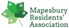 MAPRA Logo